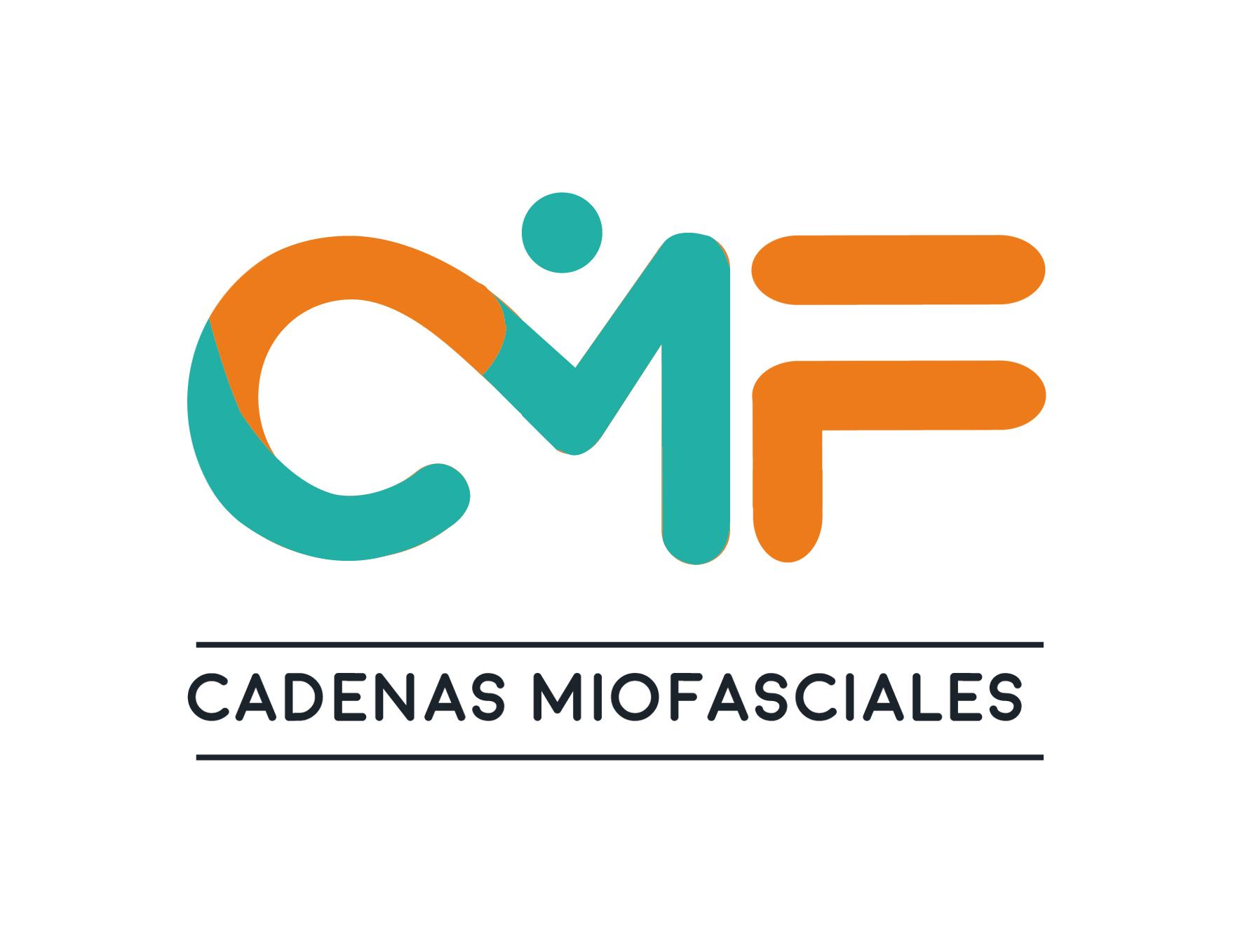 cadenas miofasciales logo