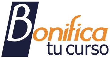 LogoBonifica
