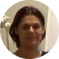 Mercedes Franco Hidalgo-Chacón