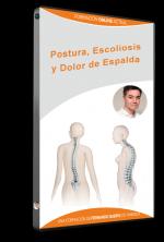 BONO POSTURA ESCOLIOSIS Y DOLOR DE ESPALDA