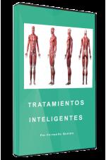 DVD TRATAMIENTOS INTELIGENTES