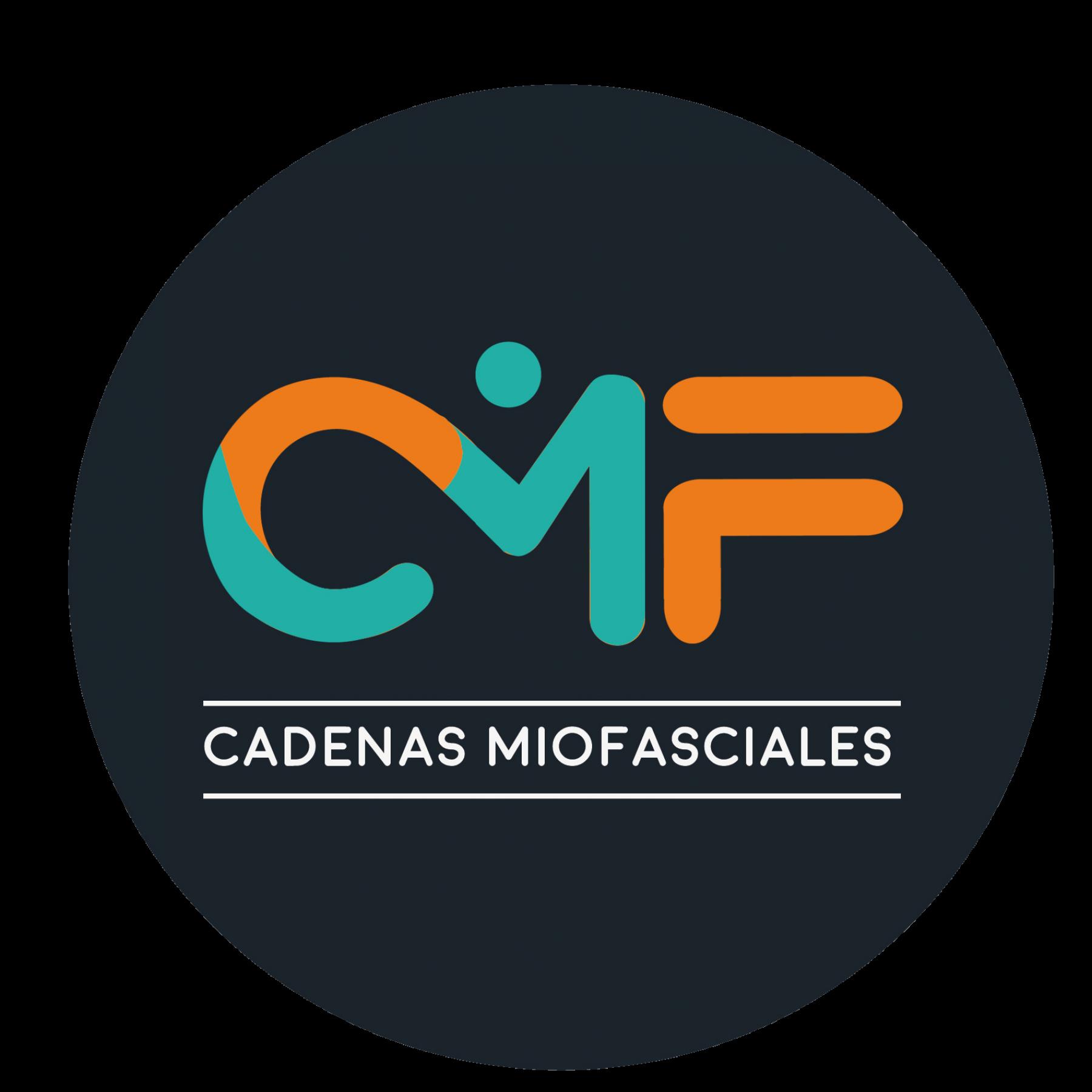 cadenas-miofasciales-logo-2
