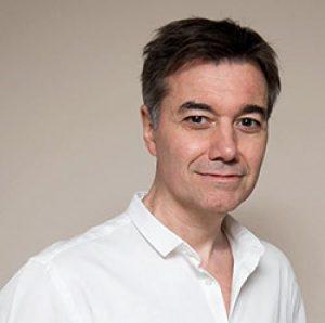 Fernando Queipo